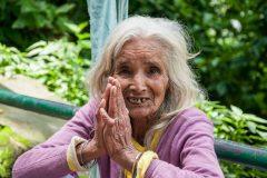01-Stire-Maisa-nepal-0006-scaled