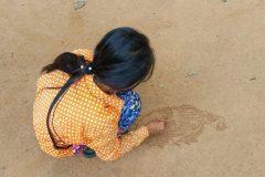 02-Stire-Maisa-nepal-0014-scaled
