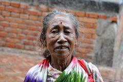 03-Stire-Maisa-nepal-0013-scaled