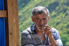 08-Stire-Maisa-nepal-0001-scaled