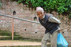 09-Stire-Maisa-nepal-0011-scaled