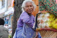 10-Stire-Maisa-nepal-0010-scaled