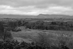 Landscape_Gabriel