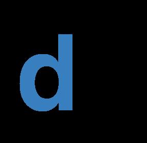 شعار منظمة آفاق التنمية