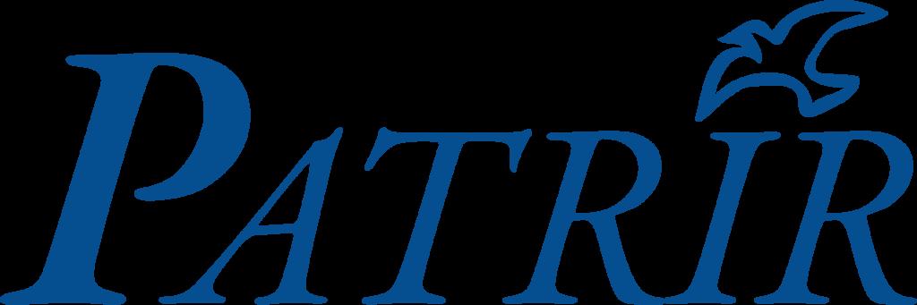 PATRIR Logo