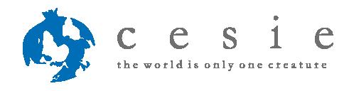 شعار المركز الأوروبي للدراسات والمبادرات