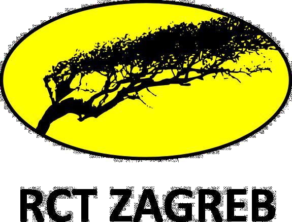 شعار مركز إعادة تأهيل ما بعد الضغوطات والصدمات